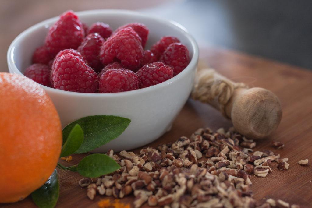fresh-rasberries